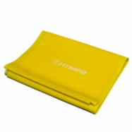 FitNord Resistance band