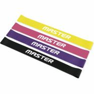 Master Fitness Miniband