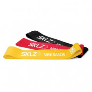 Mini Bands, SKLZ