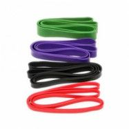 Power Bands, 4-pack, JTC Power