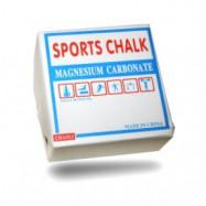 Chalk block, 55 g, Metolius