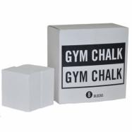 Master Fitness Gym Chalk -Magnesium, Kalk