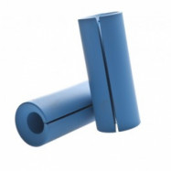Olympic Bar Grips 127mm