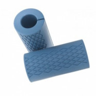 Olympic Bar Grips, small - 98mm (pair)