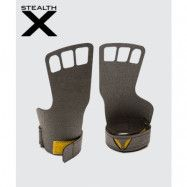 Victory Grips Stealth X Men - XL