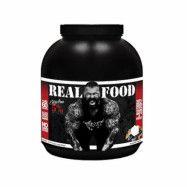 5% Real Food 1,8kg - Blueberry Cobbler