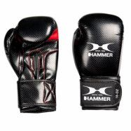Hammer Boxing Gloves X-Shock - Lady