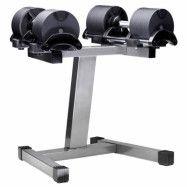 Nuobell Floor Stand