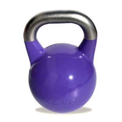 Competition Kettlebell, 20 kg, Thor Fitness