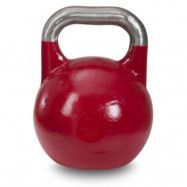 Competition kettlebell, 32 kg