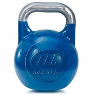 Master Mini Competition Kettlebell