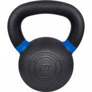 Master Fitness Kettlebell BC - 12kg