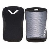 Eleiko Knee Sleeves - Large