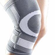Gymstick Knee Support 1.0, Knästöd