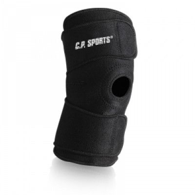 Knee Support, C.P Sports