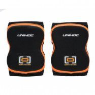 Kneepad Optima Jr