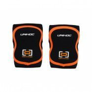 Kneepad Optima Kids