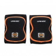 Kneepad Optima Sr