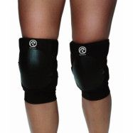 Kneepads Volleyball
