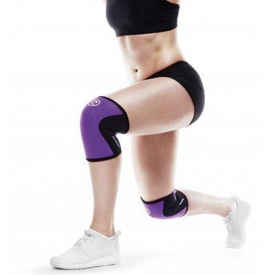Rx Knee Women 5mm