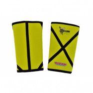 Titan Yellow Jacket - Large