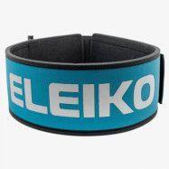 Eleiko Velcro Belt, Träningsbälte