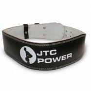 Träningsbälte, JTC Power