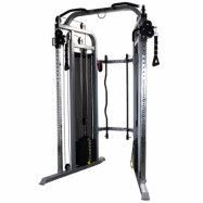 Master Fitness Functional Trainer X12, Multigym