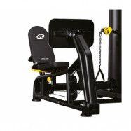 Master Fitness X7 Benpress, Multigym