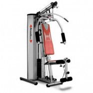Multigym Nevada Plus, BH Fitness