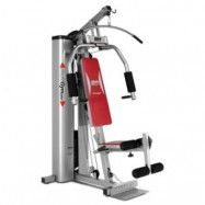 Multigym Plus, BH Fitness
