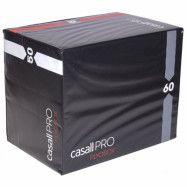Casall Pro Soft Plyobox 3-1, Plyo Box