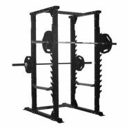 Thor Fitness Power Cage, Power rack