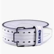 Eleiko IPF Powerlifting Belt - Large