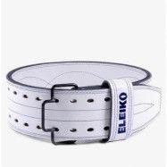 Eleiko IPF Powerlifting Belt - Small