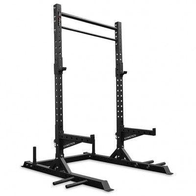 Gymstick Alpha Cage, Crossfit rig