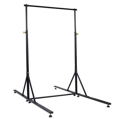 Casall HIT Chin up bar Pro stand