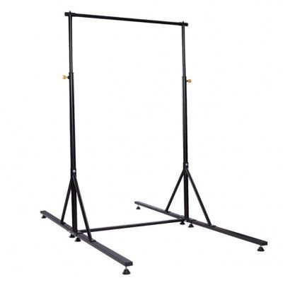 Casall PRF Chin up bar Pro stand