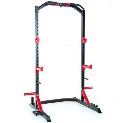 Gymstick Half-Power Rack