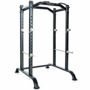 Gymstick Power Rack