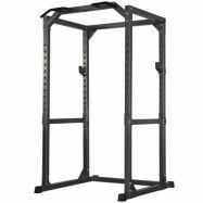 Master PowerRack Silver I
