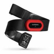 Garmin HRM-Run™, Pulsband