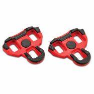 Garmin Vector®-Klossar - 6 Grader, Klossar