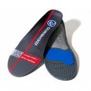Insole,  Proactive, Low Arch
