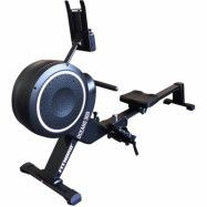 FitNord Oceans 300 Rowing machine