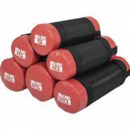 Powerbag - Sandsäck - 5-30kg