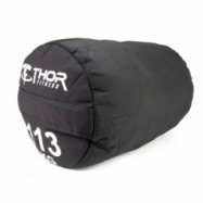 Thor Fitness Sandbag 113kg