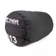Thor Fitness Sandbag 68kg