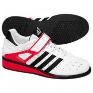 Adidas lyftarsko, Power Perfect ll