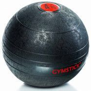 Gymstick Slam Ball